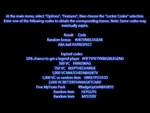 2K15 <b>cheats xbox</b> 360 - YouTube