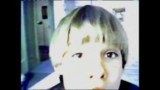 John Maus - Teenage Witch