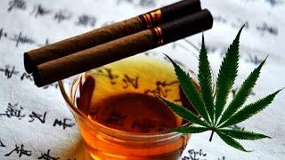 Бросить курить алиэкспресс