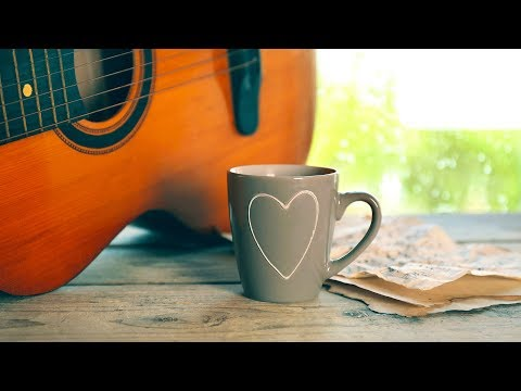 Morning Guitar Instrumental Music to Wake Up Without Coffee - Поисковик музыки mp3real.ru