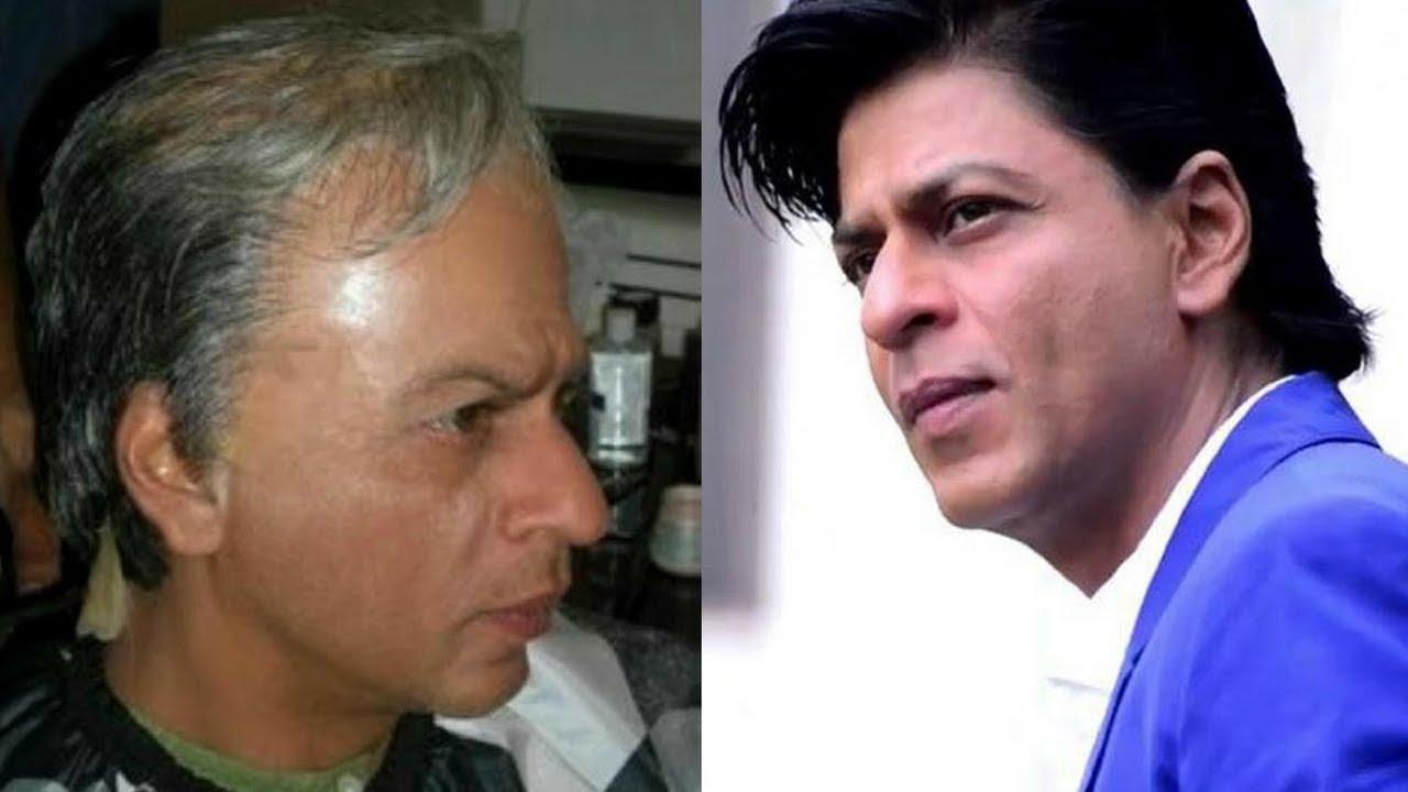 indian actors before and after makeup | saubhaya makeup