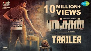 Watch Ratsasan FULL MOVIE HD1080p Sub English ☆√