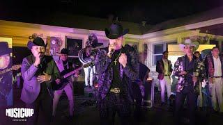 Grupo Firme - El Amor Soñado (Official Video)
