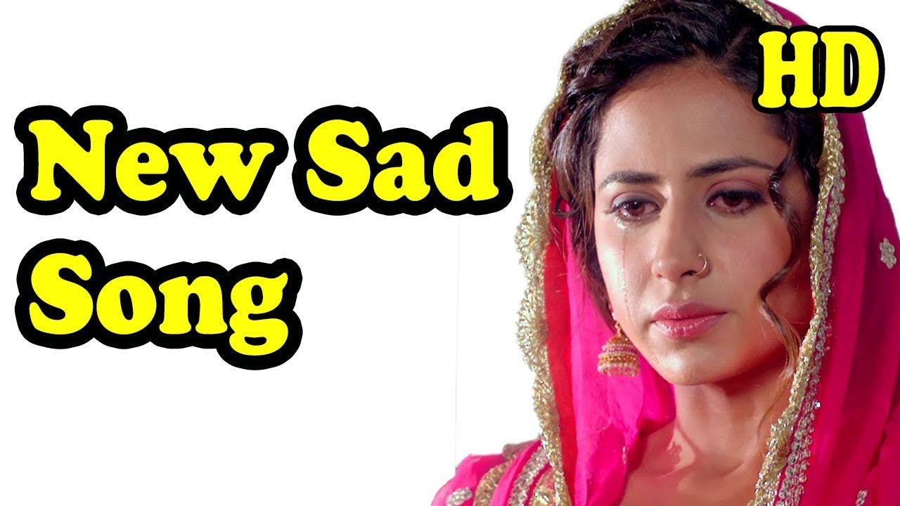 hindi old video songs full hd 1080p download