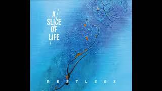 Скачать A Slice Of Life Older