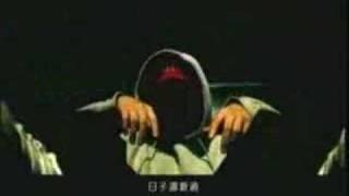 宋岳庭 - Life