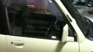 1990 Mitsubishi Minica Toppo