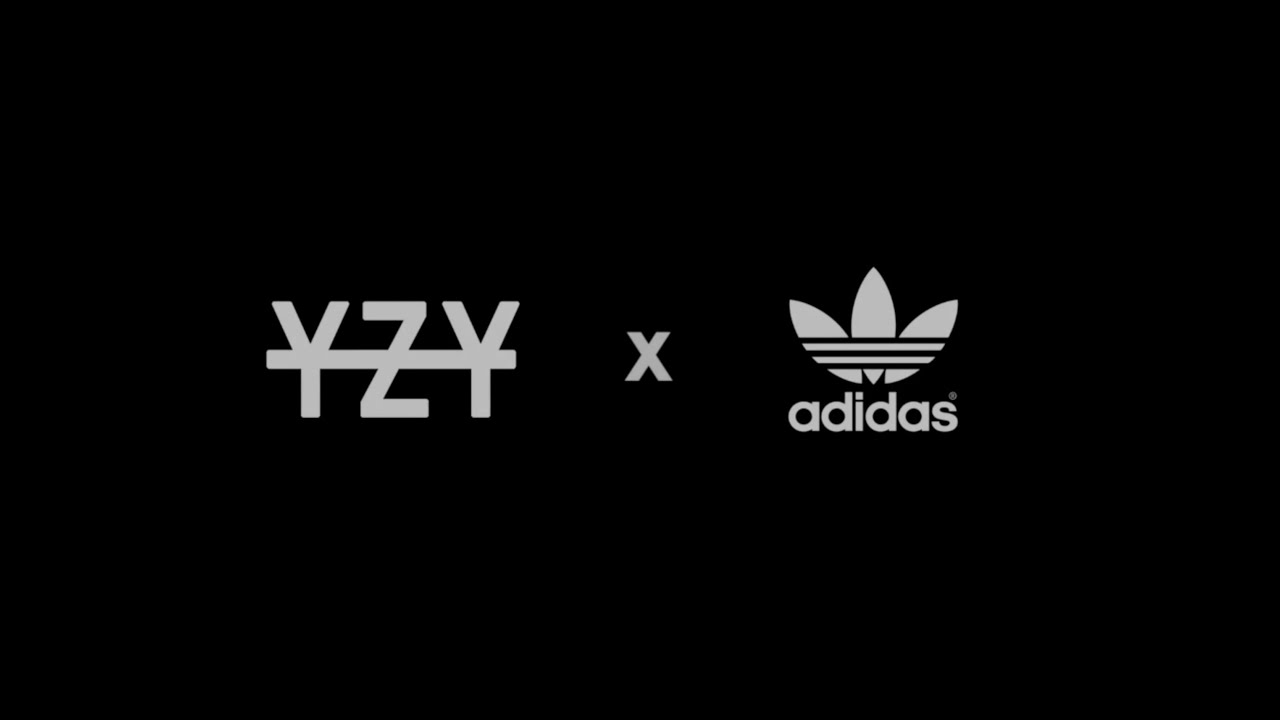 Yeezy X Adidas Dream Create Conquer Youtube