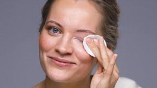Gesichtspflege ab 30 – die Haut Step by Step richtig pflegen