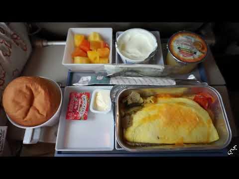 Saudi Arabia Airline VLOG | New York to Jeddah & Medina | Umrah Travel