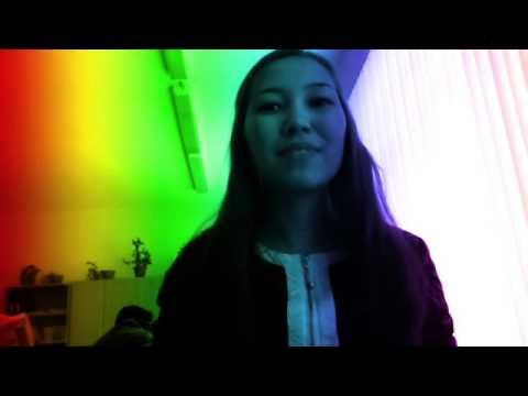 Огромные сиськи любительское - видео @ I-Sux