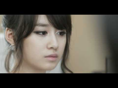 HD [MV] Young Gun - Must Let You Go (feat. JiYeon T-ara)