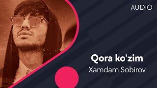 Download Xamdam - Qora ko'zim | Хамдам - Кора кузим (music version) Mp3 and Videos