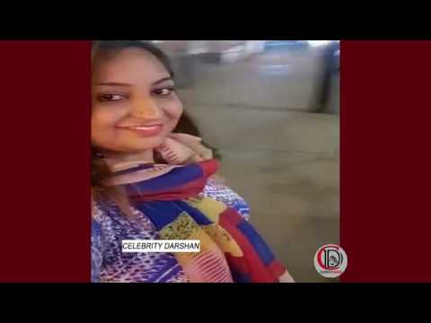 beautiful-afshan-zaibe-live-in-canada- -afshan-zaibe-songs- -celebrities-darshan