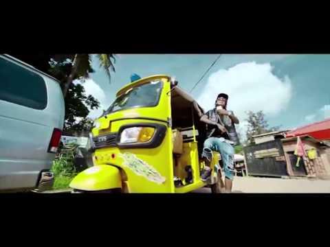 Top 10 Nigerian Music Videos 2016