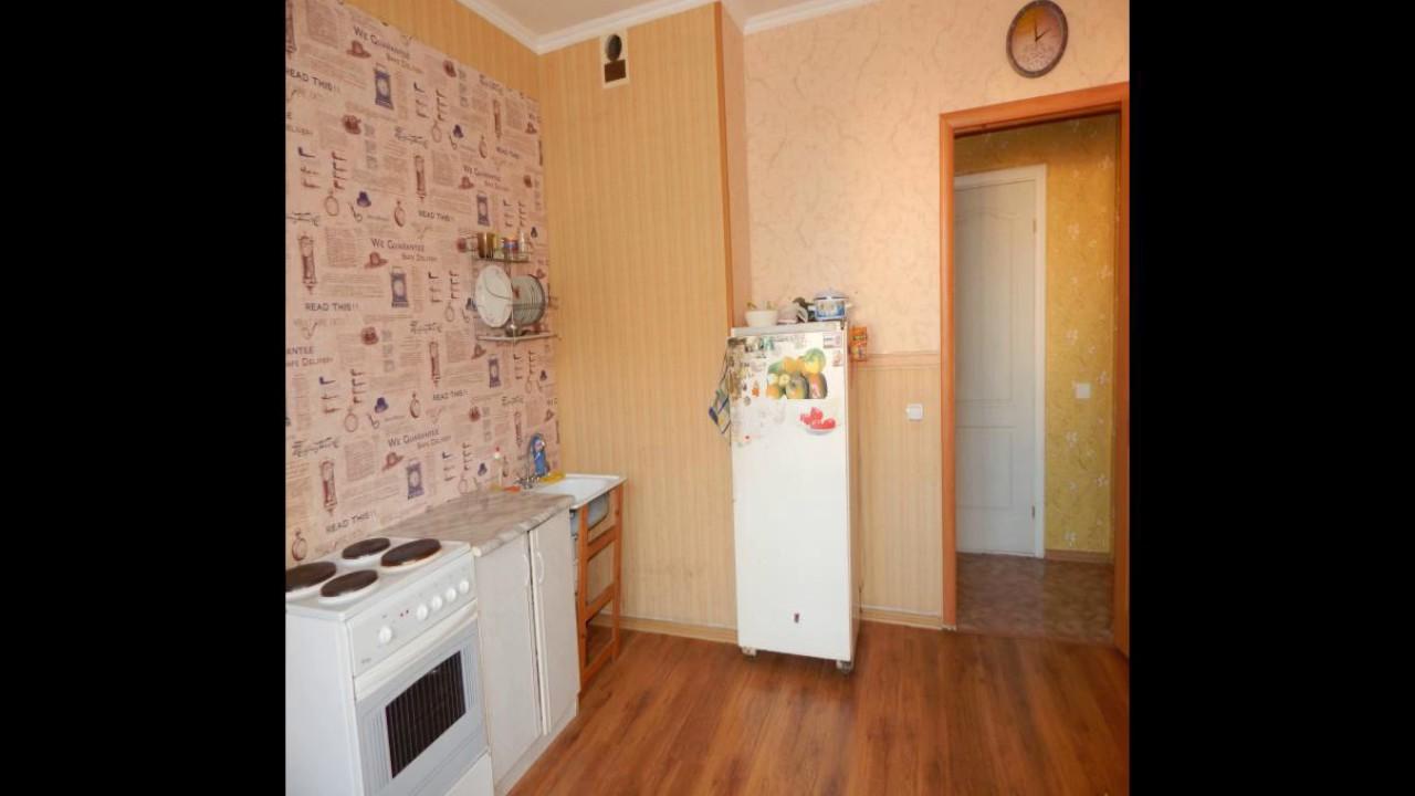 Продажа домов в Уфе - Видео презентация готового панорамного дома .