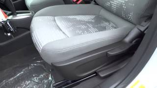 2015 Chevrolet Sonic Durham, Chapel Hill, Raleigh, Cary, Apex, NC 176088