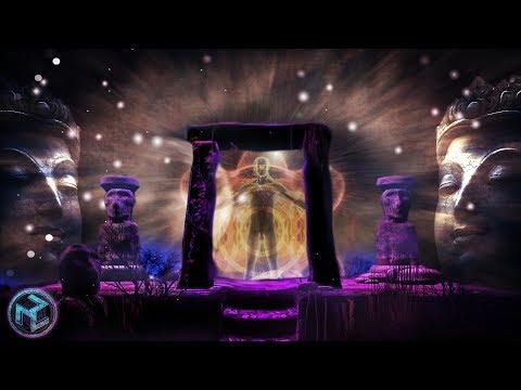 GUARANTEED ALTERED STATES OF CONSCIOUSNESS   728 HZ Spiritual Awakening   Binaural Beats Meditation