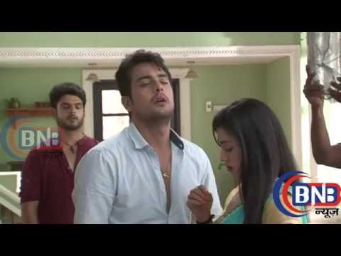 Piya Rangrezz | Family High |  voltage Drama | 27 Agusut 2015