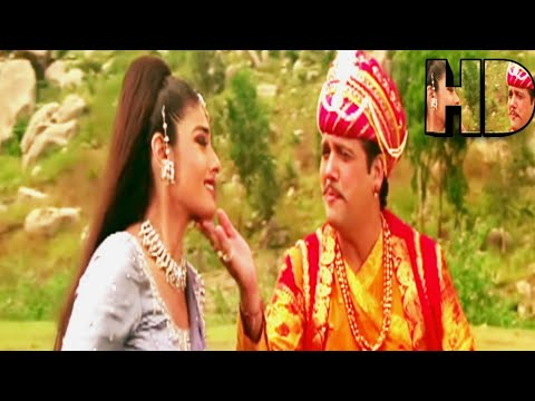 Download बुल बुला रे बुल बुला(((jhankar)))Bul Bula Re Bul Bula  Hindi hit song