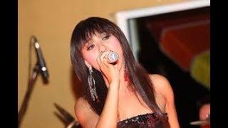 Y Phụng - Gõ cửa (Live)