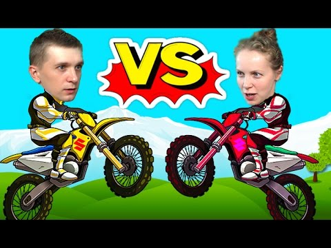 MXGP: The Official Motocross Videogame | GamePlay PC 1080p