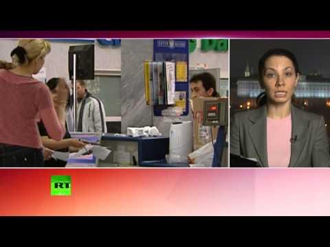 Россияне могут столкнуться со сложностями при покупках в зарубежных интернет-магазинах