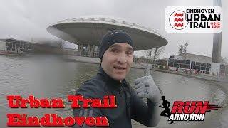 Urban Trail Eindhoven 2018