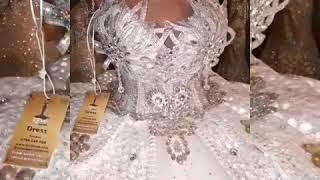Rochie de mireasă de Vânzare