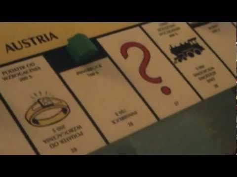 Gry Hasbro Polska - Jak grać w Monopoly Ultra Banking from YouTube · Duration:  24 minutes 48 seconds