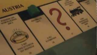 Zagrajmy w (planszówkę): Eurobiznes #2 [+18]