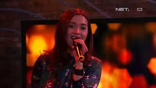 Performance Putri Ayu - Cinta Dia