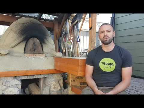 Why we left 150k/year jobs to pursue Verge Permaculture