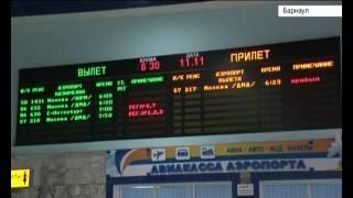 Жизнь без варикоза. Где в Красноярске можно быстро и без боли вылечить варикозное заболевание ног?