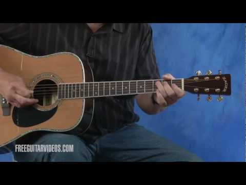 Zager ZAD-80 EZ-Play Guitar Review