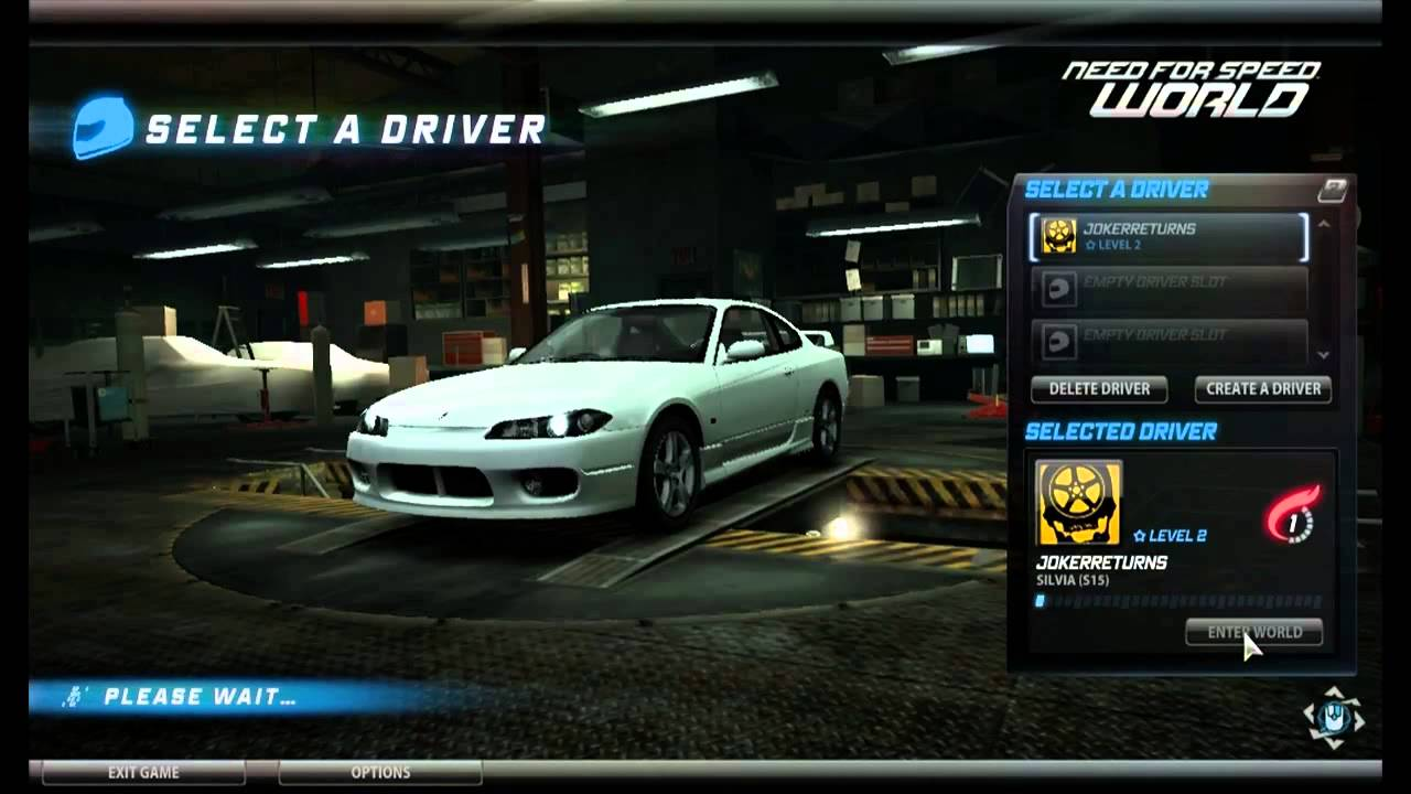 Download need for speed rivals pc torrent – pc games torrents.