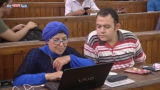 مصر.. الإعدام لمتهمين باغتيال النائب العام
