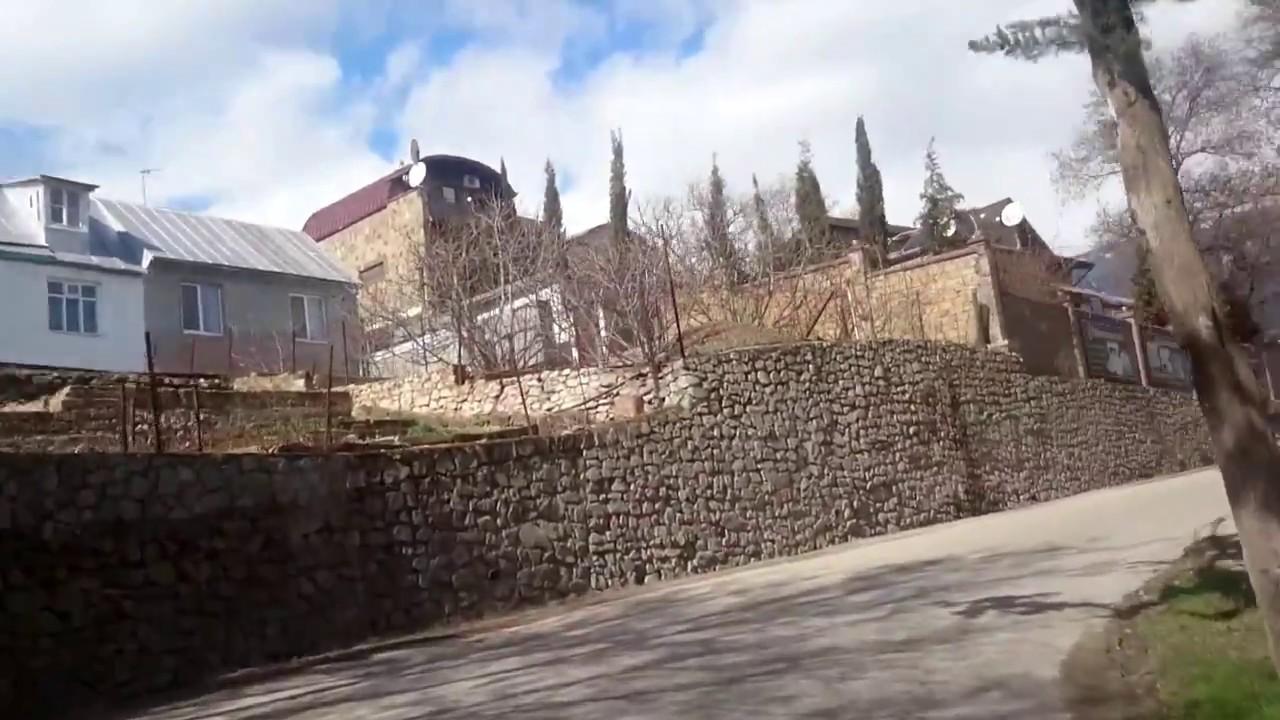 В Киеве появится новый парк и шесть скверов 20.08.16 - YouTube
