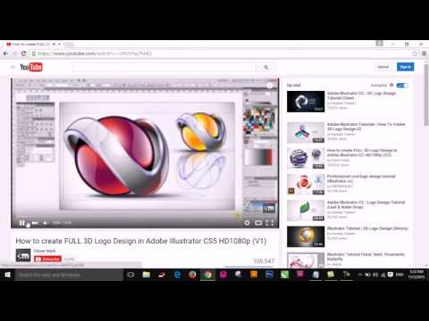 Internet Download Manager Not Working On Google Chrome Youtube Fix new 2015  YouTube