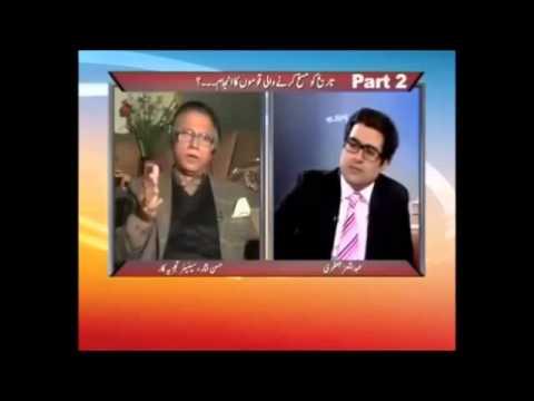 Why East Pakistan Became Bangladesh Hassan Nisar