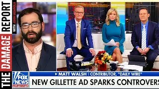 fox-news-just-proved-why-we-need-that-gillette-ad