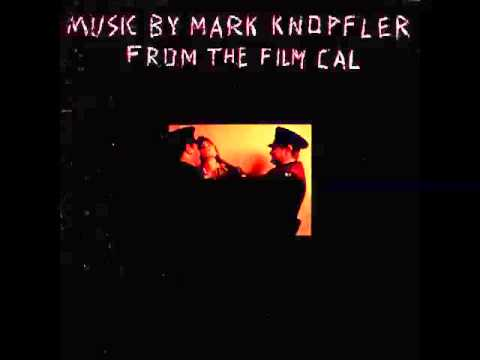 Mark Knopfler - Irish Boy + The Road