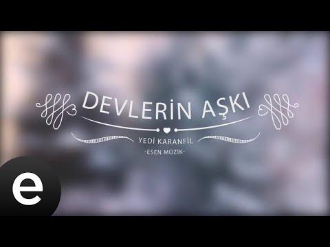 Devlerin Aşkı - Yedi Karanfil (Seven Cloves) - Official Audio