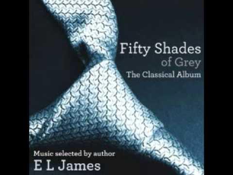 50 Shades of Grey Soundtrack 10