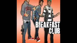 breakfast club bet she cant new jerkin song hd