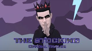 The Stocking - Official Trailer