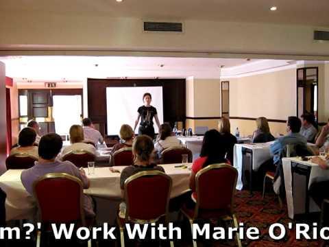 advanced media training, publicity, company spokesman, spokeswoman, spokesperson, news