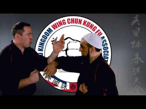 Dan Chi Questions