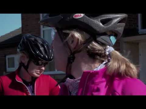 Market Harborough Festival of Cycling - 24th March 2019
