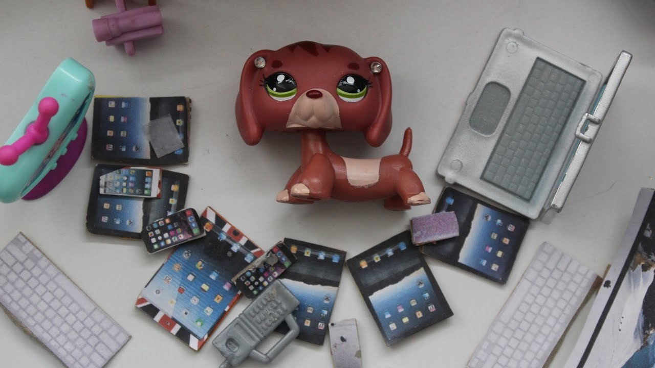 Lps My Strange Addiction - Addicted to Electronics (THANK YOU FOR ...